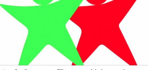 Capture d'écran 2015-07-14 à 19.07.21