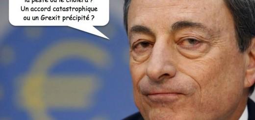 bce-fragilise-les-banques-grecques