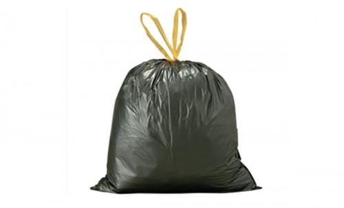 democratie-sac-poubelle-3