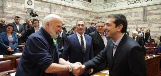 eric-toussaint-tsipras