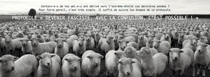 protocole-pour-devenir-fasciste