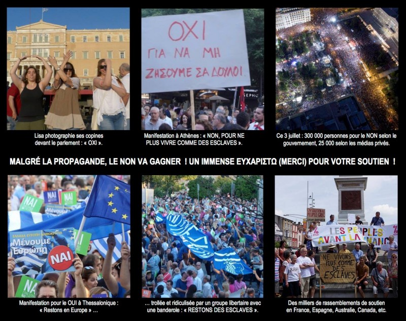 referendum-grece-non