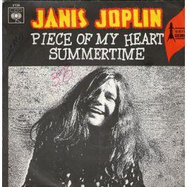 piece-of-my-heart-summertime-janis-joplin-45-tours-874338823_ML