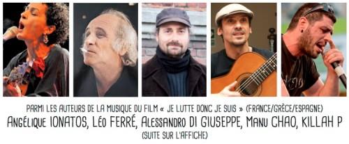 musiques_je_lutte_donc_je_suis_ionatos_ferre_di_giuseppe_manu_chao_killah_p_2