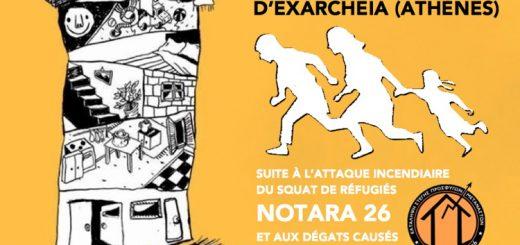SOLIDARITÉ EXARCHEIA NOTARA26