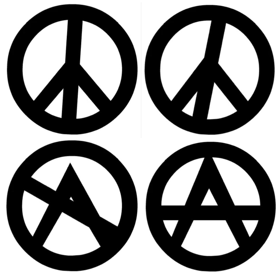 supprimez le pouvoir et vous aurez la paix yannis youlountas anarchie