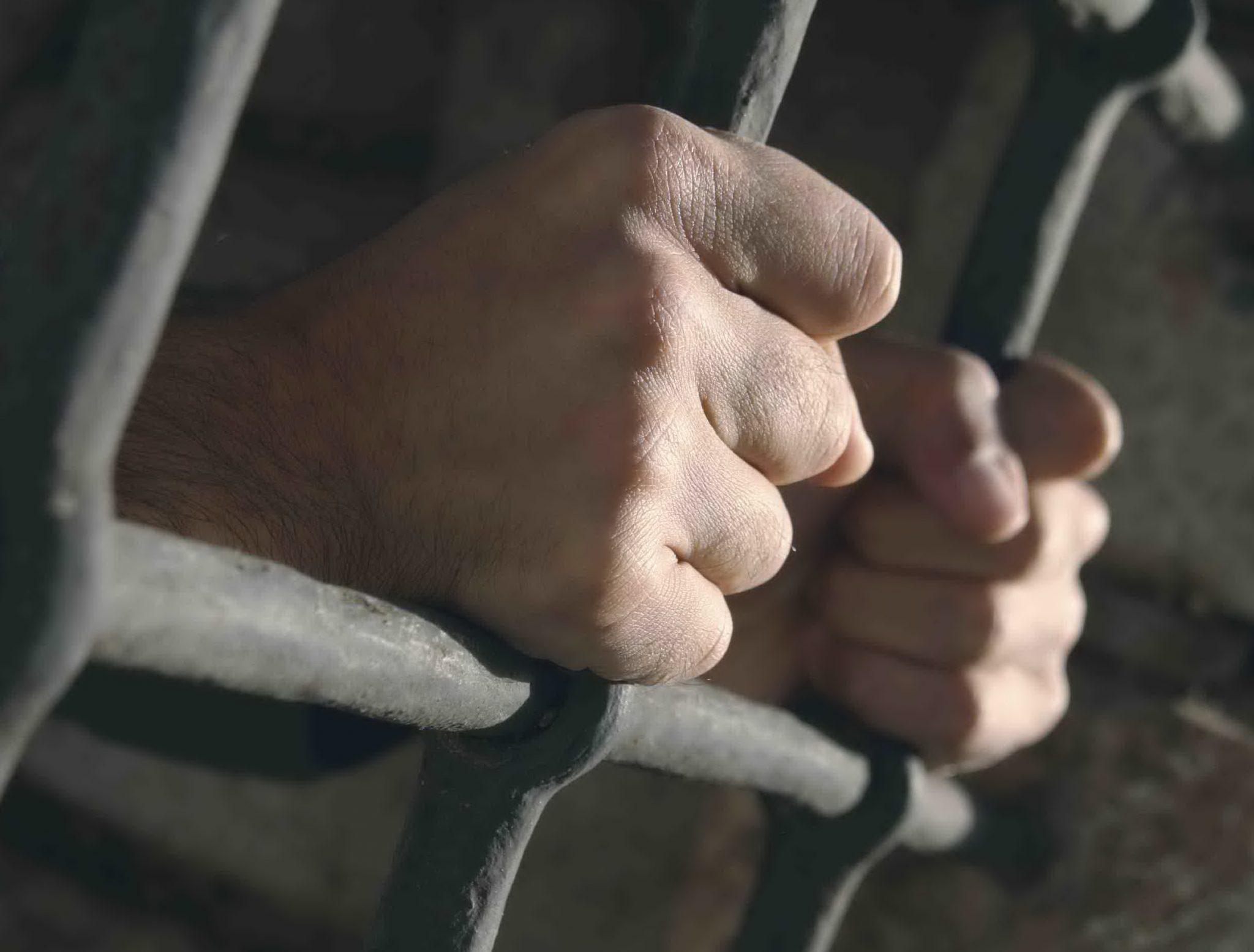 prisonnier-politique-yannis-youlountas-anarchie-zad-nddl