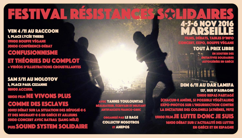 festival-resistances-solidaires-marseille-2016-final