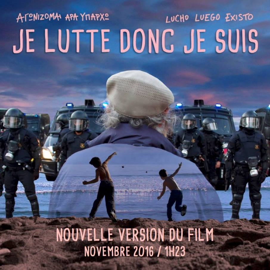 nouvelle version du film