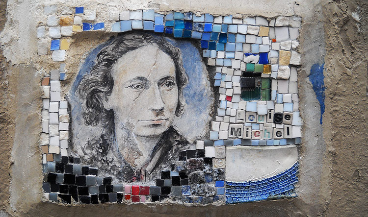homage-to-louise-michel