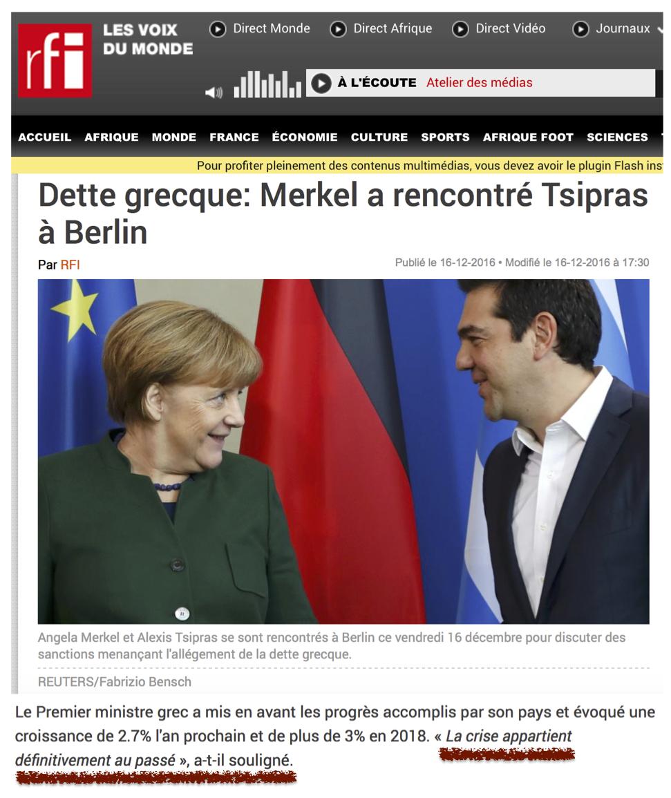 tsipras-la-crise-grecque-appartient-au-passe-youlountas