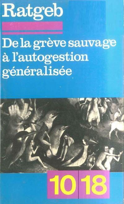 De la conscience à la puissance dans - ECLAIRAGE - REFLEXION greve-generale-youlountas-ratgeb-